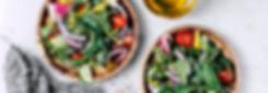 Dietistenpraktijk DDietist Amsterdam dietist Eetstoornissen emotie eten PCOS Hormoonbalans Orthorexia, Anorexia, Binge eating, Overeten, Eetverslaving, Boulimia, Bingen, Purgen