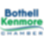 Bothell-Kenmore-Chamber-logo-stacked.png