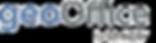 logo-geooffice.png