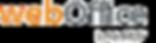 logo-weboffice.png