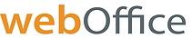 WebOffice WebGIS
