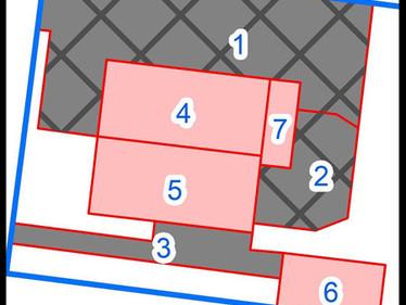 Abwassergebührensplitting: 4.000 Fragebögen für die Grundstückseigentümer in Aßlar