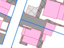 Gebührensplitting 2.0 – Neuerhebung der Versiegelungsflächen in vielen Kommunen