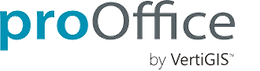 logo-prooffice.png