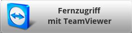 Teamviewer Fernzugriff