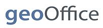GeoOffice Desktop-GIS