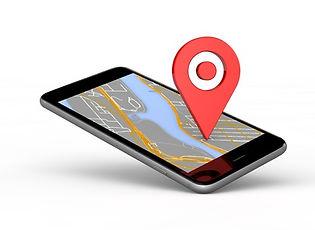 Mobile GIS-Lösungen