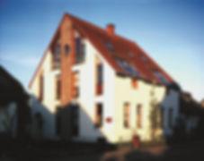 Standort Aßlar
