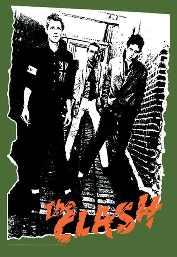 the-clash-album-fabric-poster-51863_edited.jpg