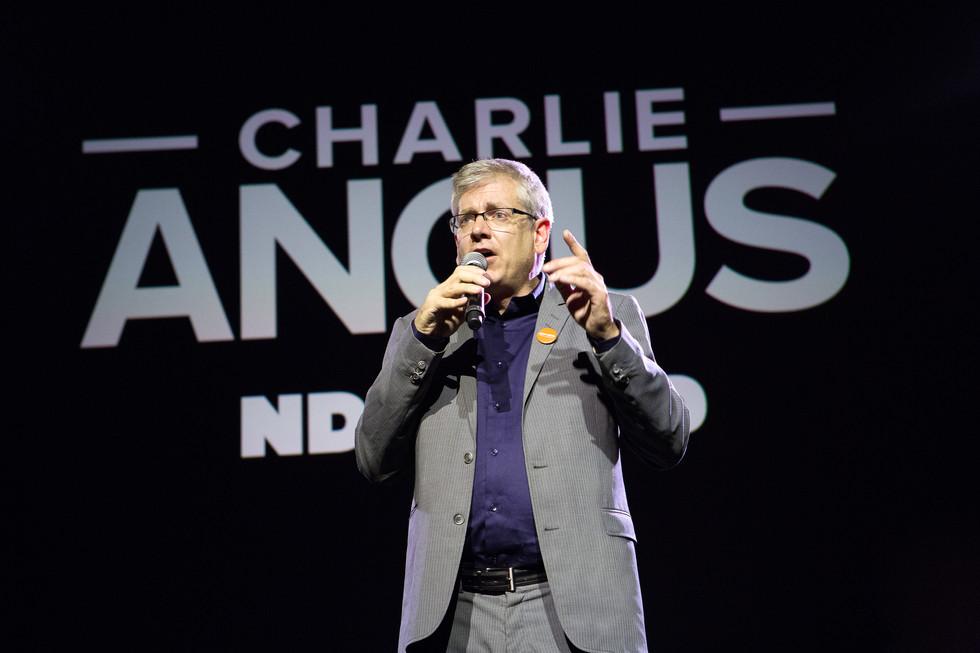 Charlie Angus - PK_57A6950.jpg
