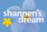 Graphic for Shannen's Dream campaign
