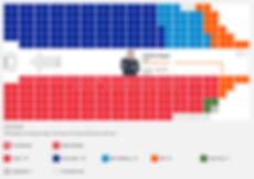 Seating Plan 2020.jpg