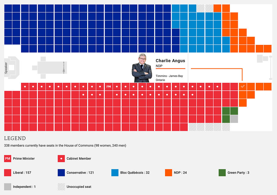 Seating Plan 2020.jpg