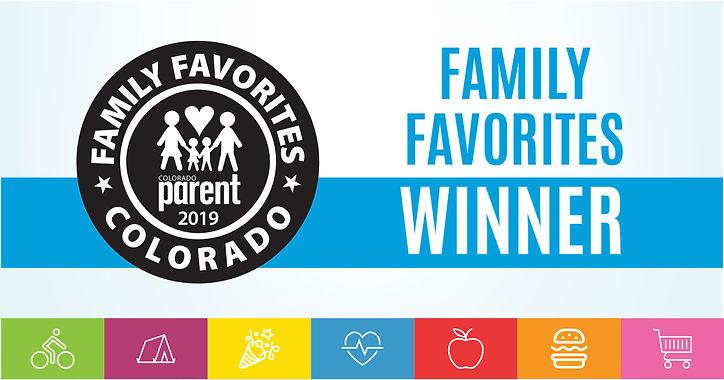 FF-Winner-FBPost.jpg
