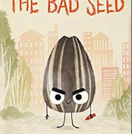 Kindness Corner: The Bad Seed