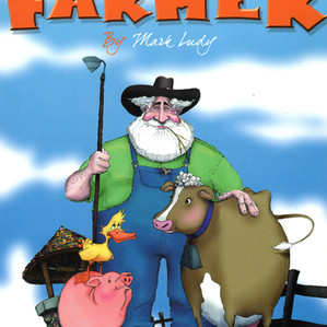 Kindness Corner: The Farmer