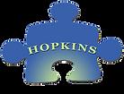 Hopkins Transparent.png