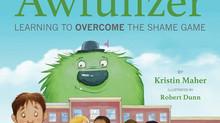 Kindness Corner: The Awfulizer