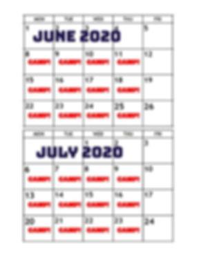 camp 2020 cal (1).jpg