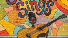 Kindness Corner: Change Sings