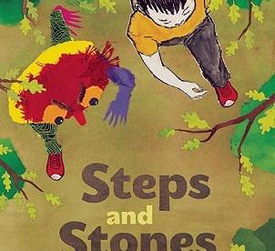 Kindness Corner: Steps & Stones