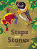 Kindness Corner: Steps & Stones