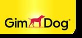gimdog_logo-header_244x115.png