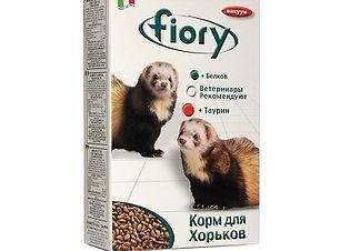 FIORY КОРМ ДЛЯ ХОРЬКОВ FARBY 650 Г.jpg