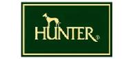 hunter khabarovsk.png