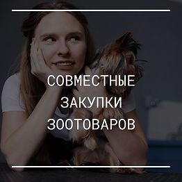 sovmestnye-zakupki-khabarovsk.jpg