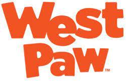 West-Paw-Zogoflex-brend.jpg