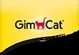gimcat_logo.png