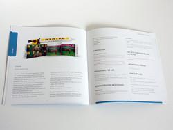 Catalogo prodotto Acme