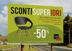 Sconti SUPER-IORI