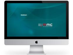 Interfaccia software - MMC