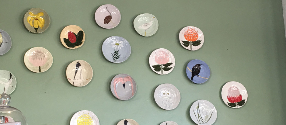 Clementina-ceramica#Capetown