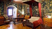 Chateau makuuhuone.jpg