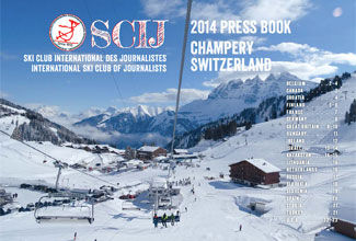 Champery-PB-small-cover.jpg