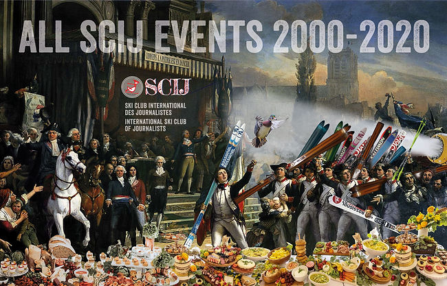 ALL-EVENTS-cover.jpg