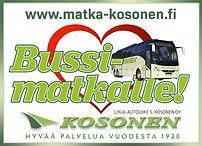 Bussi-Kosonen.jpg