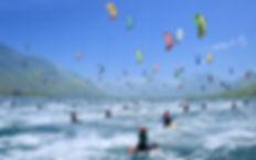 Annecy-Kitesurfing.jpg
