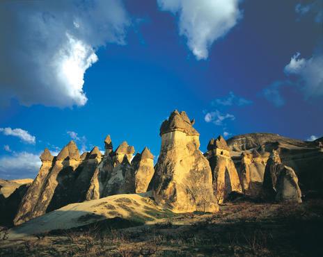 Cappadoccia.jpg