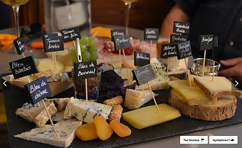 Acord juustovalikoima.png