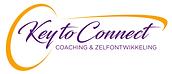 Logo KeytoConnect 400x172.png