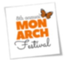 MonarchLogo.PNG