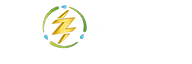 logo-residual-white.png