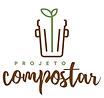 compostar.png