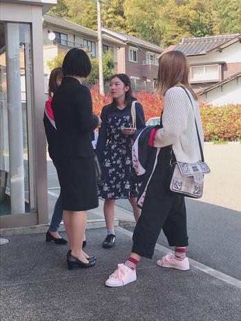 2018入学式・勧誘_15.jpg