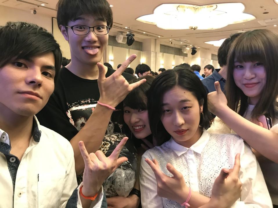 2018 九山_36.jpg