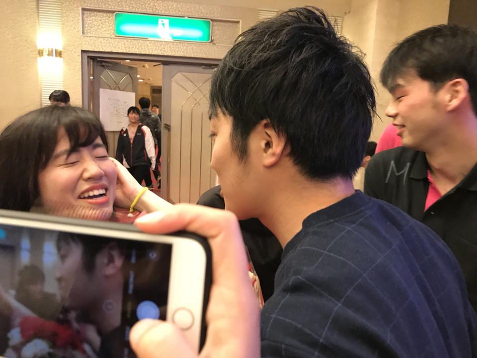 2018 九山_35.jpg